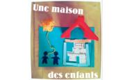 Widget_maison_large-1411118799