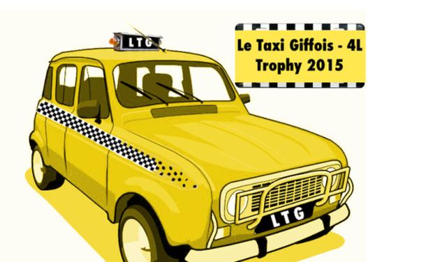 Large_taxi_giffois_kkbb-1411043567
