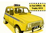 Widget_taxi_giffois_kkbb-1411043567
