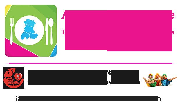 Visueel van project Auvergne Gourmande Ventes privées