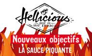 Widget_accueil-hell_-1411994799