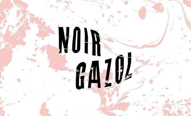 Large_noir_gaazol-1412673455