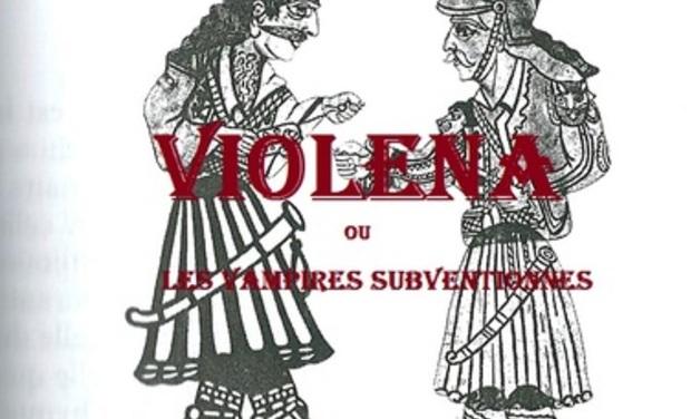 Large_violena_ou_les_vampires_subventionnes-1412508793