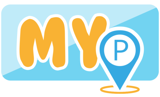 Large_logo_myp_grand-1411551362
