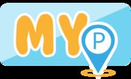 Widget_logo_myp_grand-1411551362