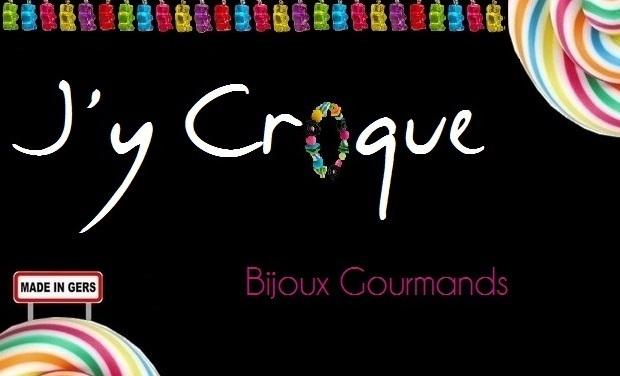 Large_j_y_croque_a_besoin_de_votre_aide_pour_vendre_des_bijoux_gourmands-1411740640