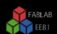 Widget_logo_fablab7-1412971348