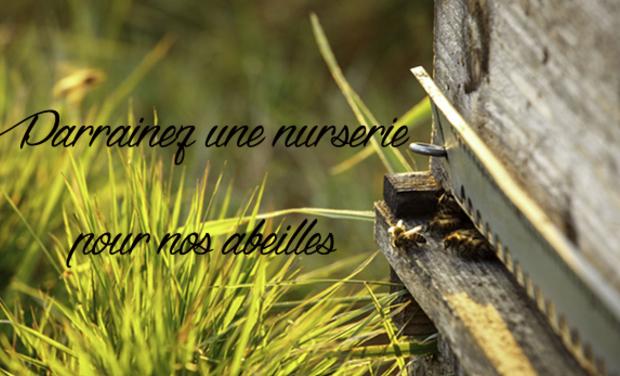 Large_nurserie_copie-1414755307