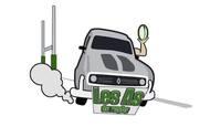 Widget_logo-lesasdurugby-1412619762