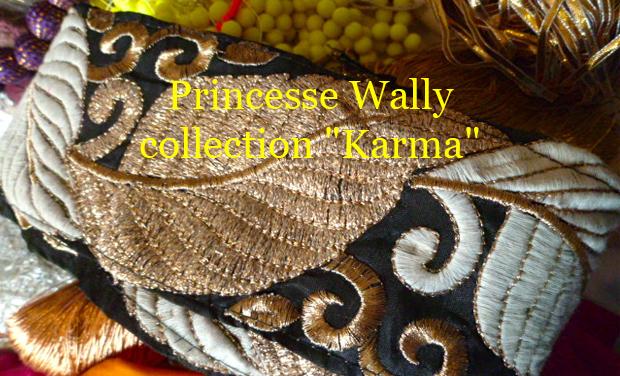 Visuel du projet PRINCESSE WALLY