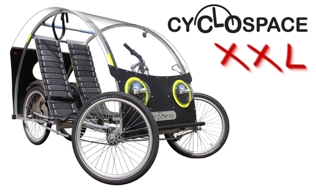 Large_cyclo_620x376-1413295371