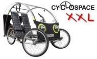 Widget_cyclo_620x376-1413295371