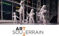 Widget_artsouterrain_videofinancement_image-01-1416238391
