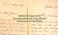 Widget_la_frabrique_de_l_histoire-1412859639