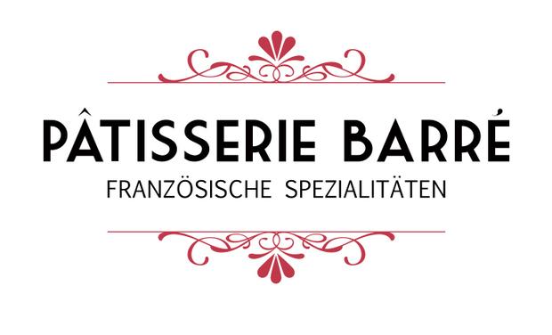 Visuel du projet Pâtisserie Barré meerbusch