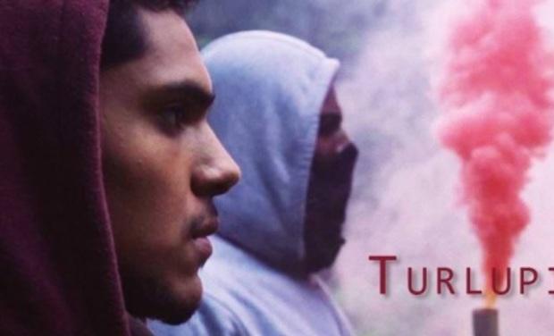 Visueel van project 99 - Turlupine