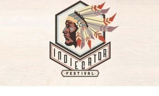 Visuel du projet Festival de musique INDIECATOR