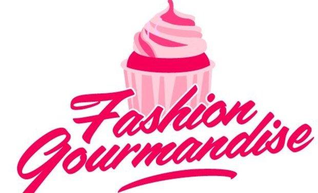 Visuel du projet Développement de FashionGourmandise