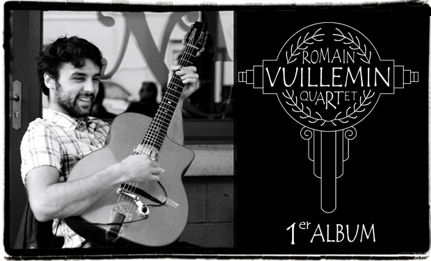 Large_romain_vuillemin_quartet_1er_album-1412258175