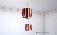 Widget_silenn-suspension-lampe-papier_rouge_kisskissbankbank-1413190868