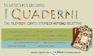 Widget_manifesto-i-quaderni-definitivo-02-1412366422