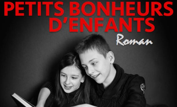 Large_2014_08_24_couverture_jpg_petits_bonheurs_d_enfants_herv__frantz_ok_-376_620-1412939508