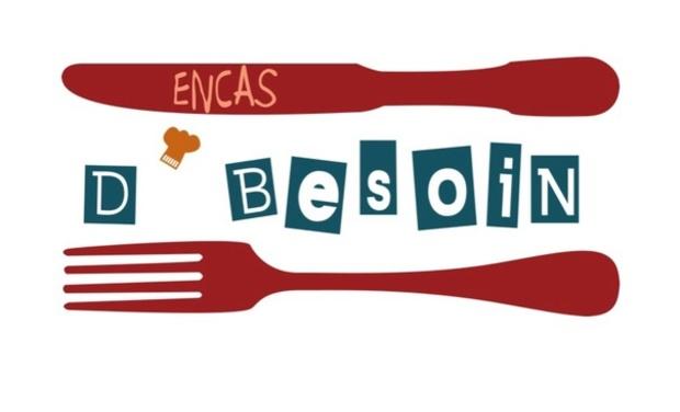 Visuel du projet Encas d'Besoin