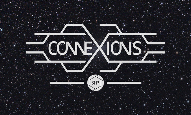 Large_connexions_galaxy-1413815494