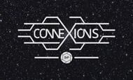 Widget_connexions_galaxy-1413815494