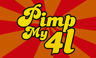 Widget_large_logo_pimp_my_4l-1412674978
