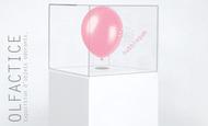 Widget_ballon3-1412982483