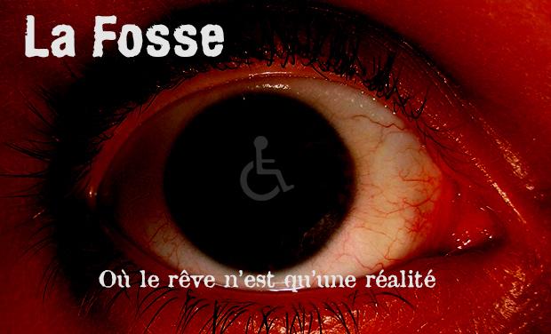 Visuel du projet La Fosse