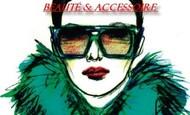 Widget_accessoires-1-1413549000
