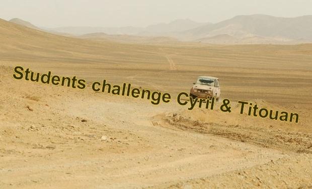 Large_student_cyril_titoutan-1413363322