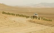Widget_student_cyril_titoutan-1413363322