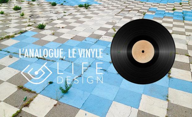 Large_le_vinyle-1413316928