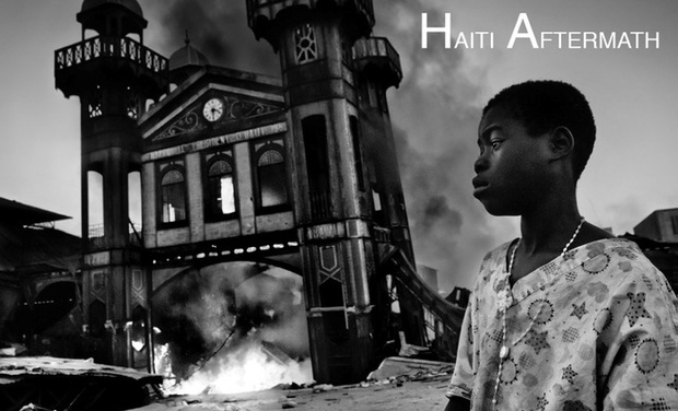 Large_copertina_haiti_aftermath-1413378685