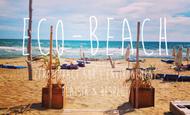Widget_eco-beach-ok-1413276313