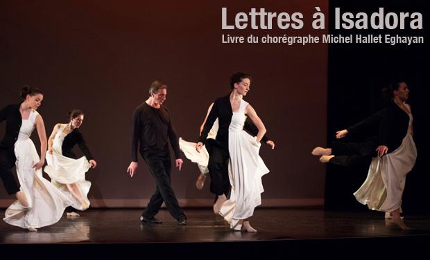 Large_kisskiss_opera_danse_2-1415029216