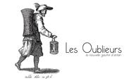 Widget_les_oublieurs_kisskiss_72dpi-1413991079