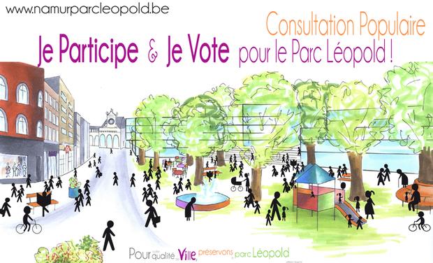 Large_affiche_illu_parc_crowdfunding-1414565607