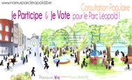 Widget_affiche_illu_parc_crowdfunding-1414565607