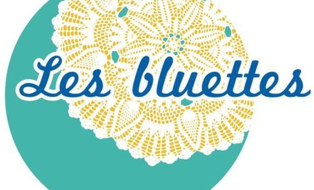 Visuel du projet Les bluettes, produits artisanaux fabriqués en France