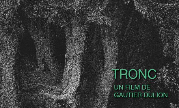 Visuel du projet TRONC