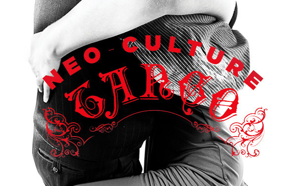 Project visual neo-culture-tango