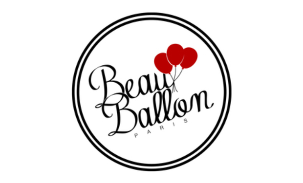 Visueel van project beauballon