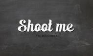 Widget_shoot_me_1-1413626670