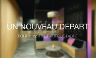Widget_pr_sentation_institut_nouveau_d_part__kiss_kiss-1415313940