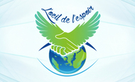 Widget_logo_couverture-1413673246