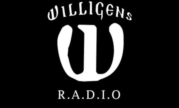Large_willigens-logo-1414237439